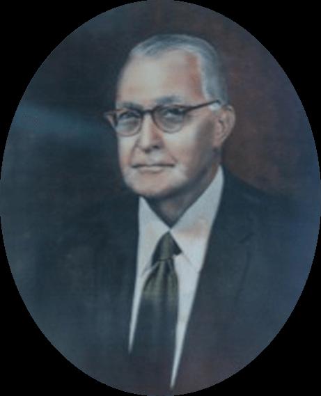 Robert Ireland Dove