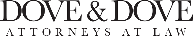 Dove & Dove - Attorneys at Law