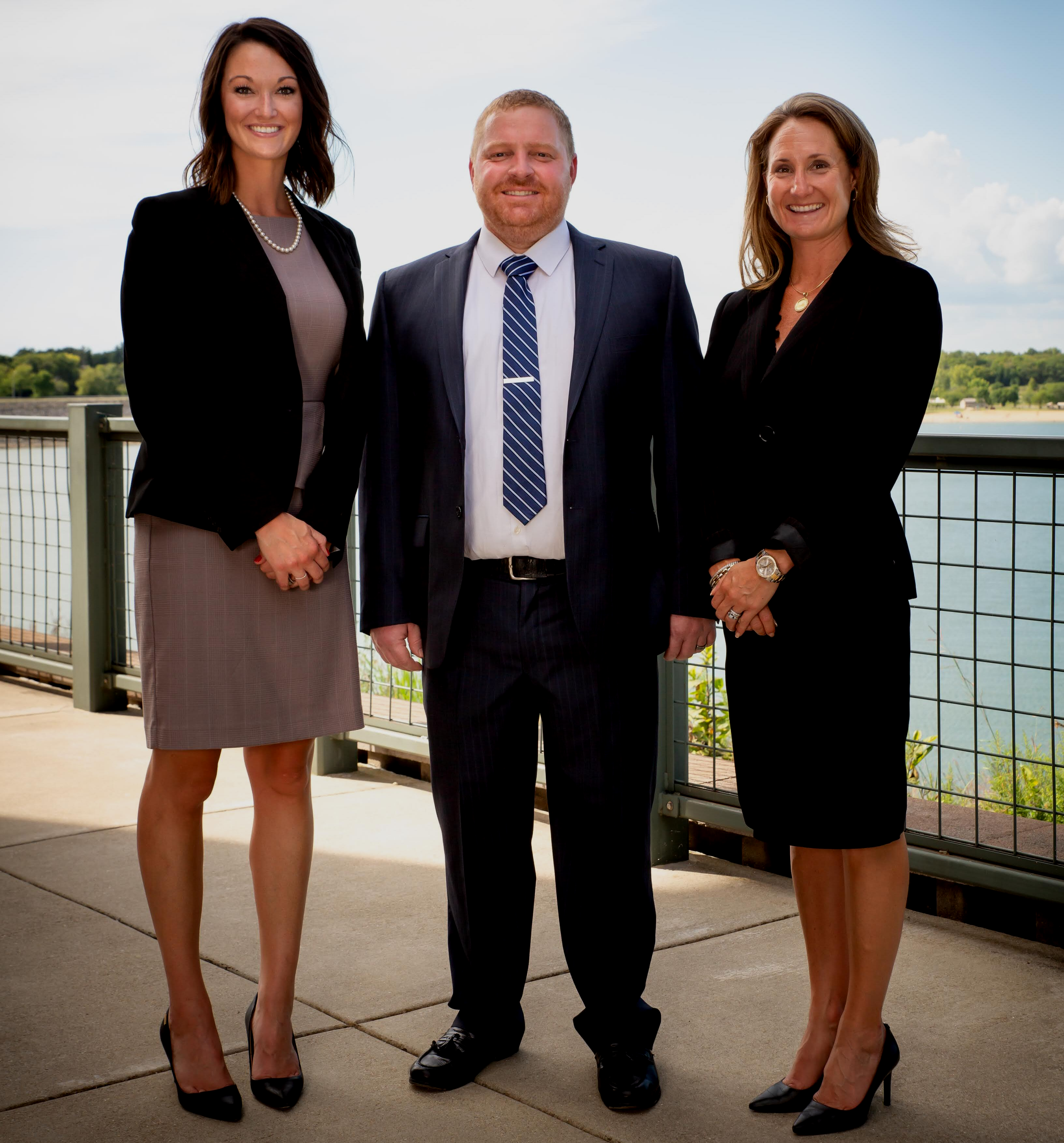Dove and Dove Attorneys at Law